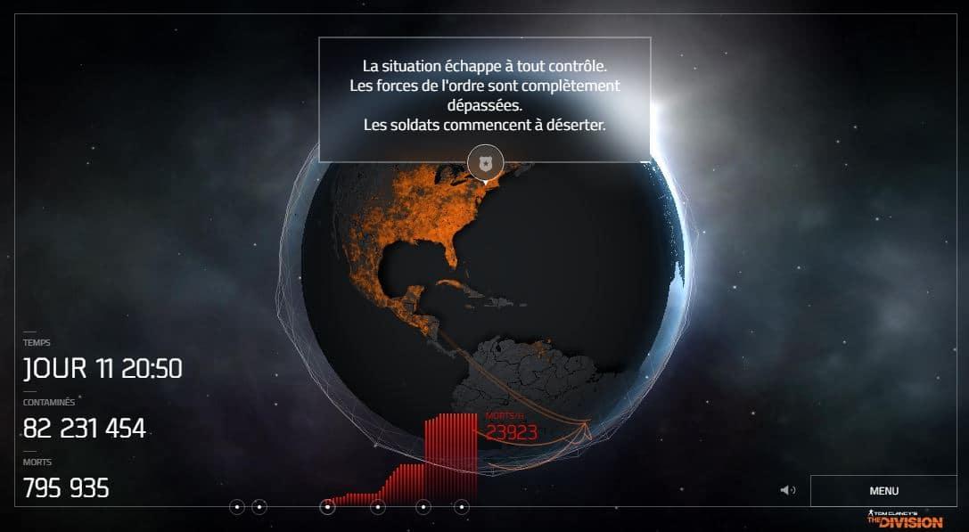 collapse-simulateur-de-fin-du-monde-screen Collapse : découvrez le simulateur de fin du monde signé Ubisoft