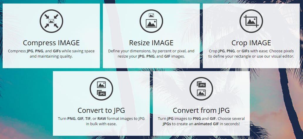 i-love-img-edition Éditez vos images et photos en ligne avec ILoveIMG