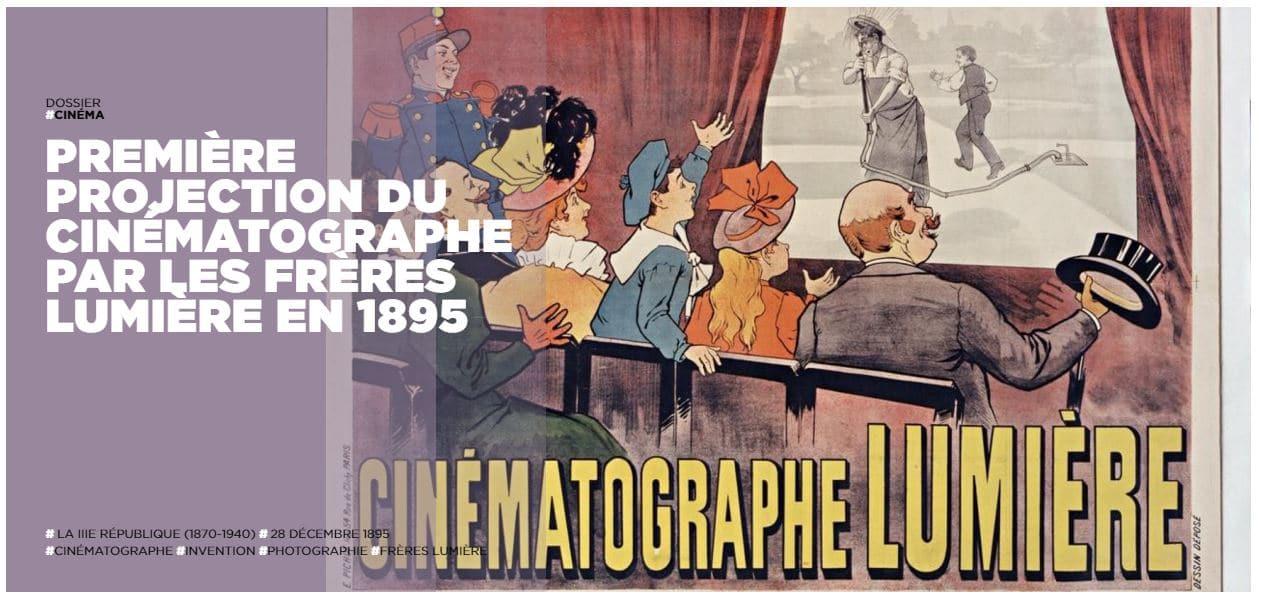 retronews-dossier-cinematographe RetroNews : accédez à 3 siècles de presse française !