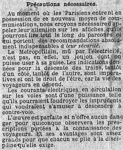retronews-le-matin-recommandation-metropolitain RetroNews : accédez à 3 siècles de presse française !