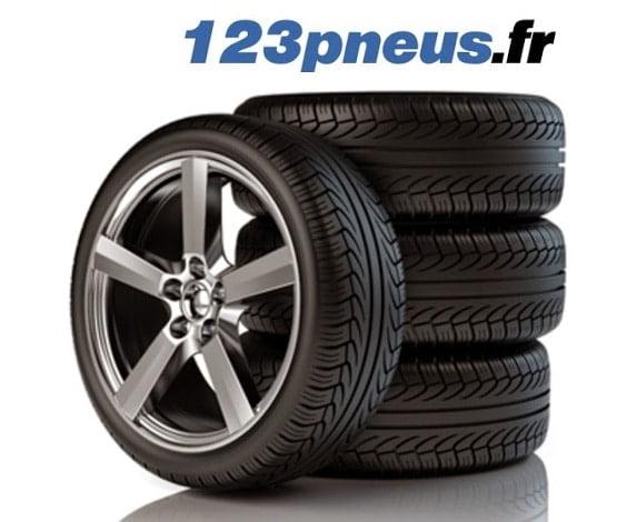 123pneus-fr-pneus-et-roues-completes-a-bas-prix 123pneus.fr : l'avènement des boutiques de pneus en ligne