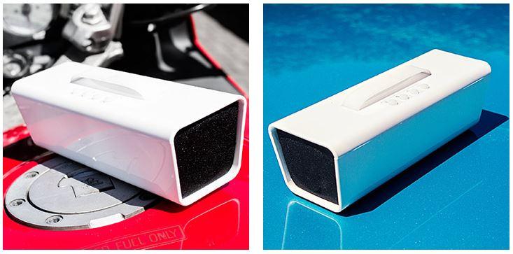 enceinte-bluenext-bluetooth Concours : une enceinte BlueNEXT Bluetooth à gagner !