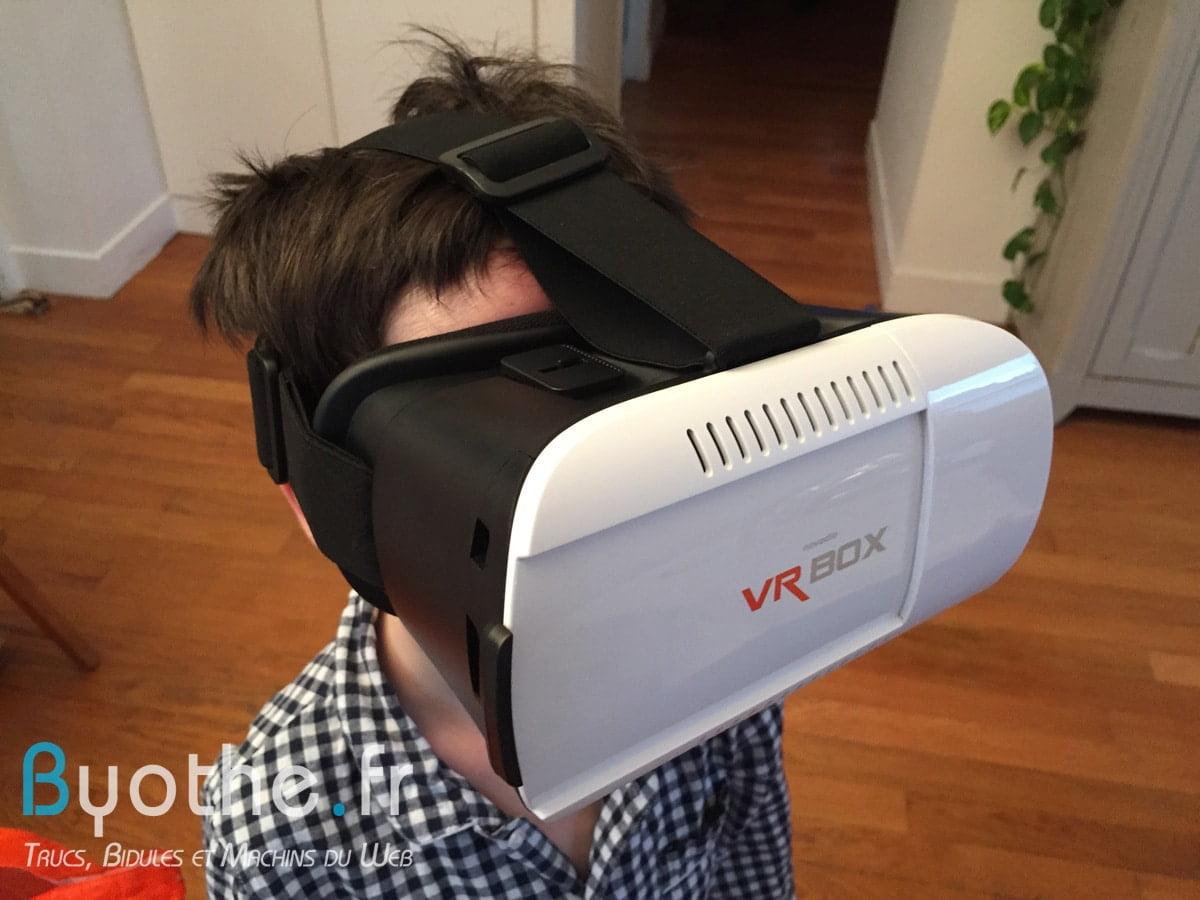 novodio-vr-box13 Test : casque de réalité virtuelle Novodio VR Box