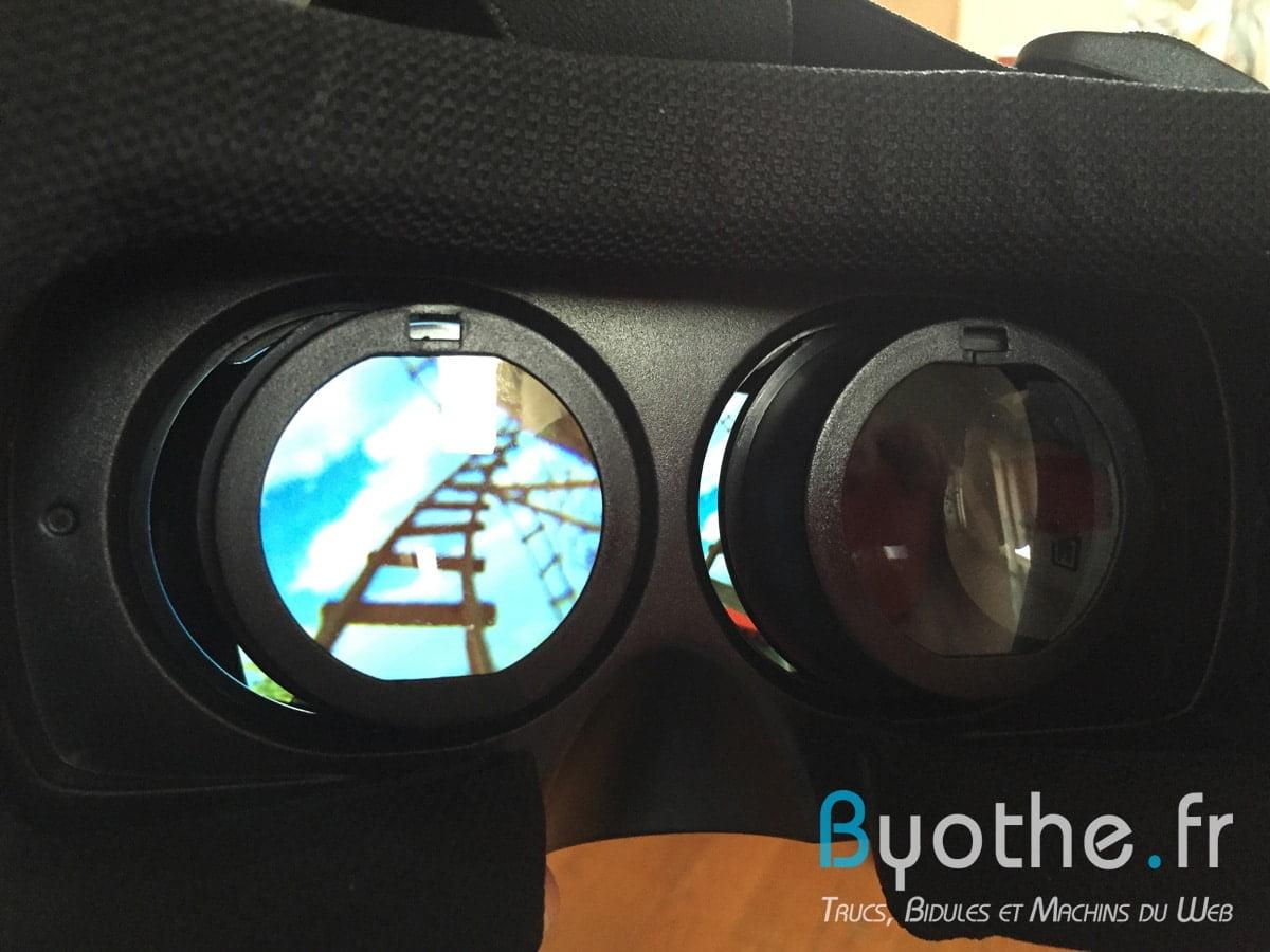 novodio-vr-box15 Test : casque de réalité virtuelle Novodio VR Box