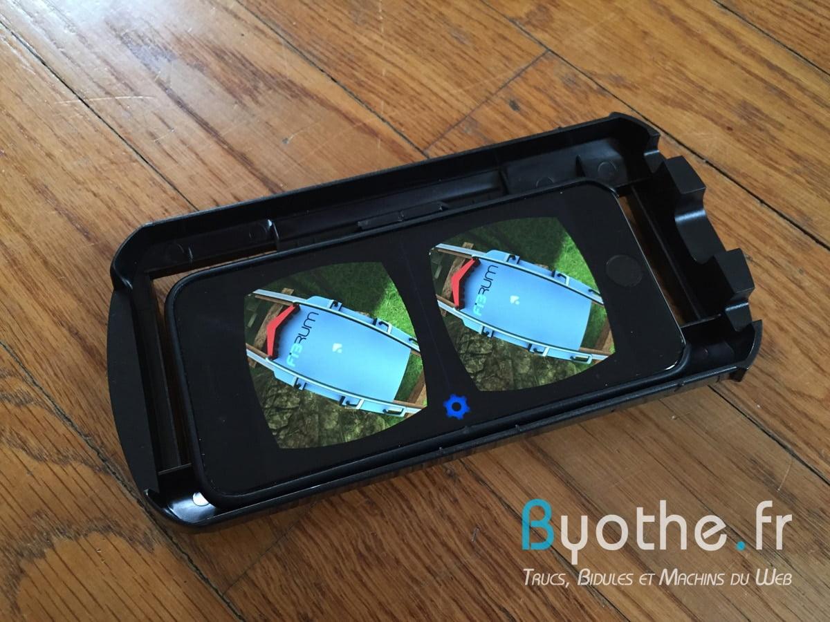 novodio-vr-box18 Test : casque de réalité virtuelle Novodio VR Box