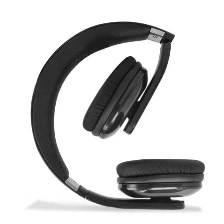 olixar-x2-pro Concours : un Casque Bluetooth Stéréo Olixar X2 Pro à gagner !