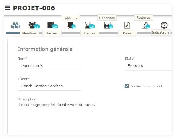 projectmanagement_fr1-1 [Article invité] Comment booster sa productivité avec une simple application gratuite?