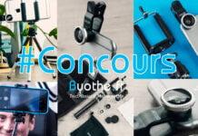 concours-kit-photo-olixar-218x150 Home