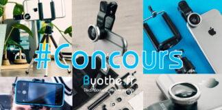 concours-kit-photo-olixar-324x160 Home