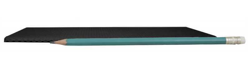 extra-slim-battery-8000mah-2-e1467146379699 Concours : une batterie externe ultra slim Urban Factory de 8 000 mAh à gagner !