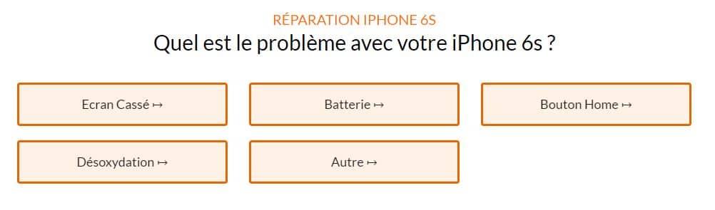 phonehubs-reparation Phonehubs : obtenez un devis partout en France pour réparer votre smartphone