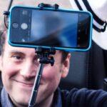 selfie-olixar-150x150 #Concours : un kit du parfait photographe pour smartphone à gagner !