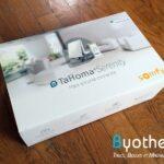 tahoma-somfy-16-150x150 Test : TaHoma Serenity, la box intelligente de Somfy pour une maison connectée et protégée