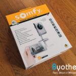 tahoma-somfy-17-150x150 Test : TaHoma Serenity, la box intelligente de Somfy pour une maison connectée et protégée