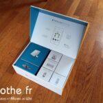 tahoma-somfy-18-150x150 Test : TaHoma Serenity, la box intelligente de Somfy pour une maison connectée et protégée