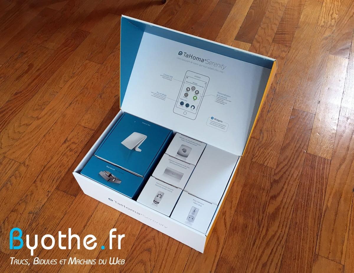 tahoma-somfy-18 Test : TaHoma Serenity, la box intelligente de Somfy pour une maison connectée et protégée