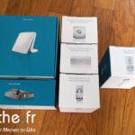 tahoma-somfy-19-150x150 Test : TaHoma Serenity, la box intelligente de Somfy pour une maison connectée et protégée