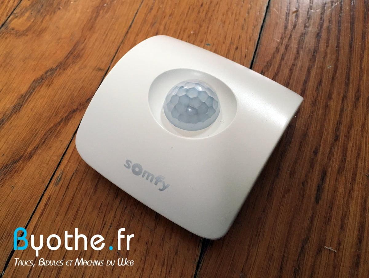 tahoma-somfy-21 Test : TaHoma Serenity, la box intelligente de Somfy pour une maison connectée et protégée