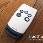 tahoma-somfy-22-150x150 Test : TaHoma Serenity, la box intelligente de Somfy pour une maison connectée et protégée