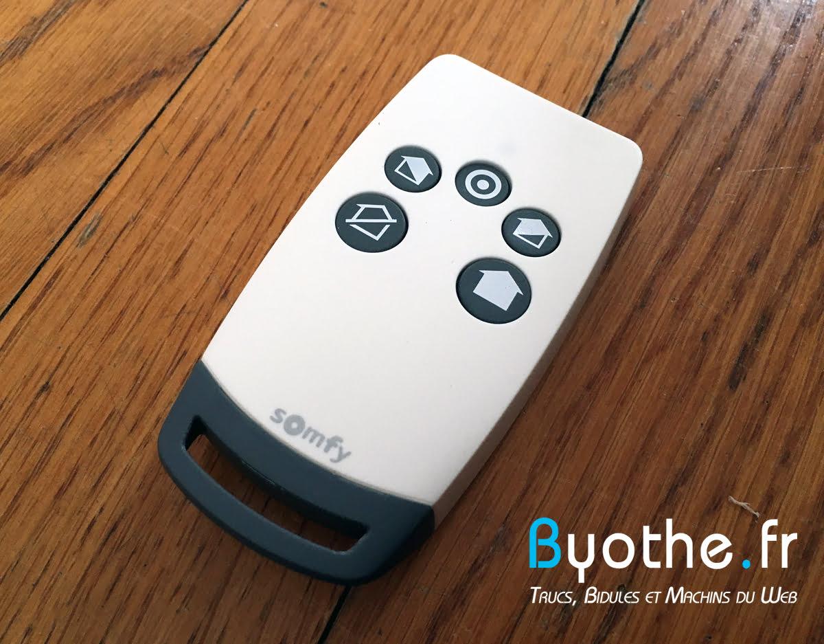 tahoma-somfy-22 Test : TaHoma Serenity, la box intelligente de Somfy pour une maison connectée et protégée