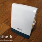 tahoma-somfy-3-150x150 Test : TaHoma Serenity, la box intelligente de Somfy pour une maison connectée et protégée