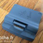 tahoma-somfy-4-150x150 Test : TaHoma Serenity, la box intelligente de Somfy pour une maison connectée et protégée