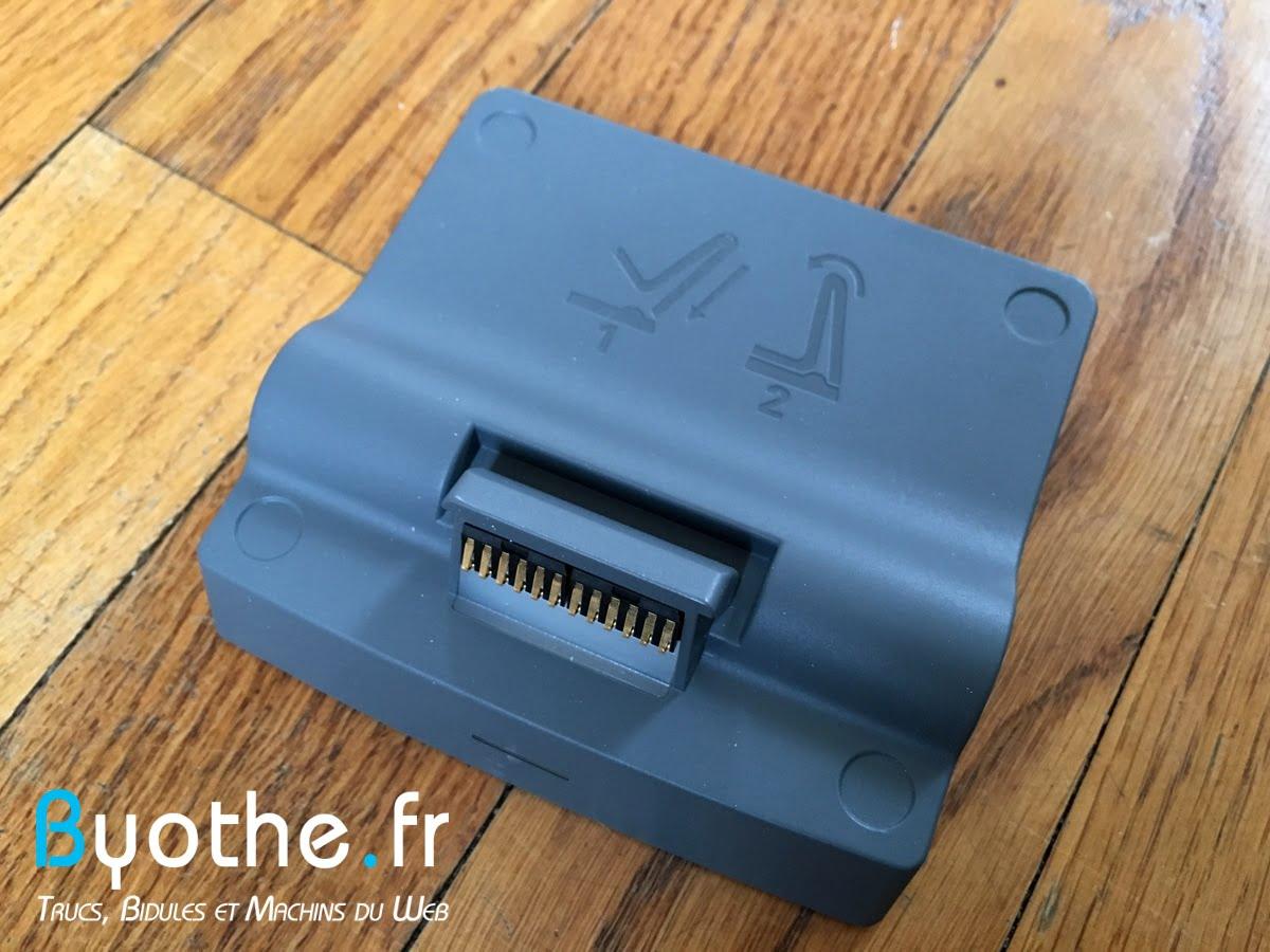 tahoma-somfy-4 Test : TaHoma Serenity, la box intelligente de Somfy pour une maison connectée et protégée