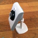 tahoma-somfy-7-150x150 Test : TaHoma Serenity, la box intelligente de Somfy pour une maison connectée et protégée
