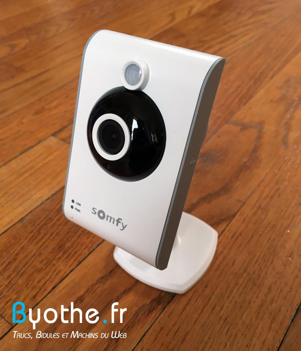 tahoma-somfy-8 Test : TaHoma Serenity, la box intelligente de Somfy pour une maison connectée et protégée