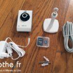 tahoma-somfy-9-150x150 Test : TaHoma Serenity, la box intelligente de Somfy pour une maison connectée et protégée