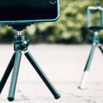 trepied-olixar-150x150 #Concours : un kit du parfait photographe pour smartphone à gagner !