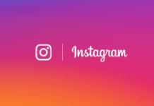 instagram-218x150 Accueil