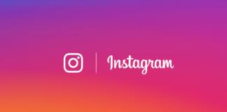 instagram-324x160 Accueil