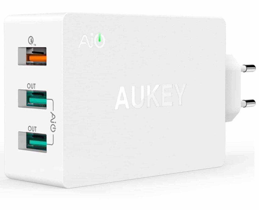 quick-charge-e1469643687506-1024x831 Promo : des produits high tech de la marque Aukey jusqu'à -29%