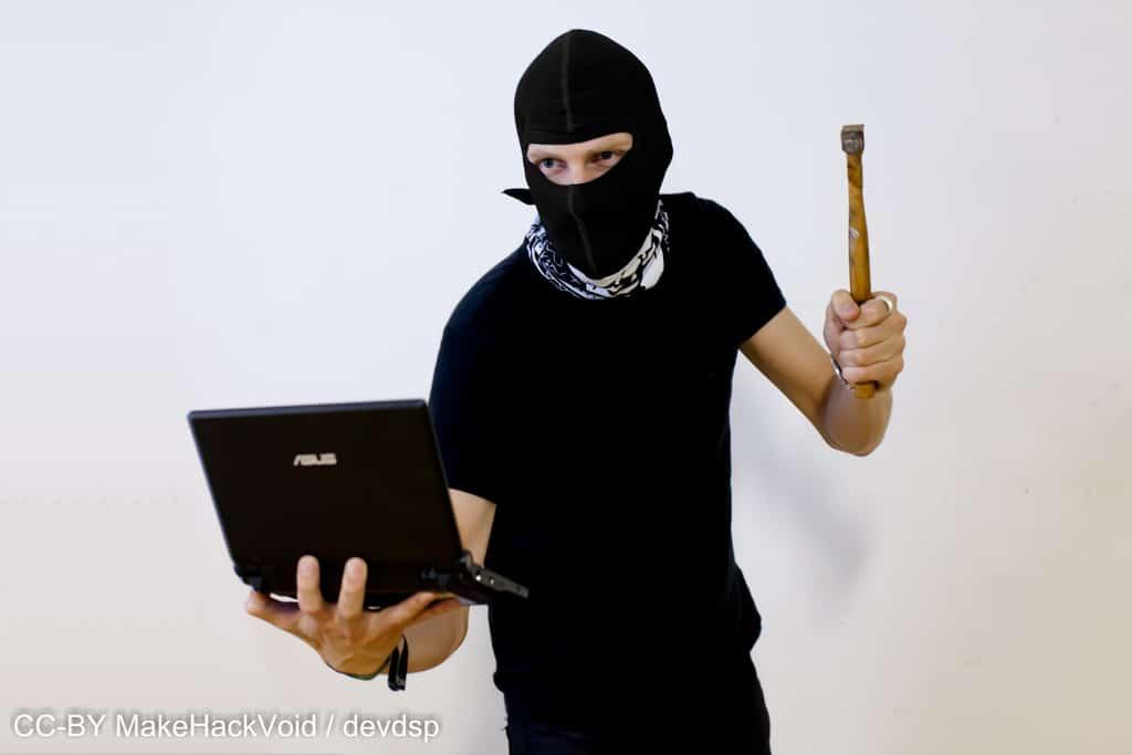 securite-en-ligne Adoptez de bonnes habitudes pour assurer votre sécurité en ligne