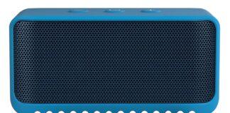 enceinte-bluetooth-jabra-blue-324x160 Home