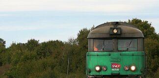 locomotive-sncf-324x160 Home