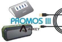 promo-Aukey-218x150 Home