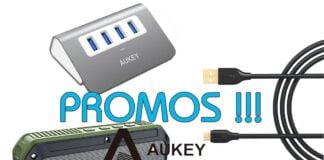 promo-Aukey-324x160 Home