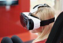realite-virtuelle-218x150 Home