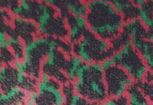 tissu-transport-commun-218x150 Home