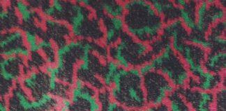 tissu-transport-commun-324x160 Home