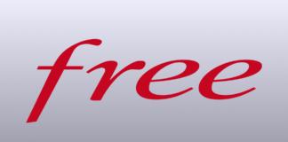 Logo-Free-324x160 Home