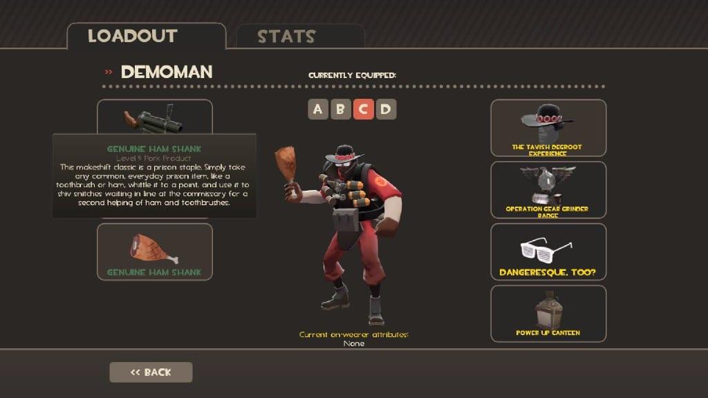 Team-Fortress-2 5 sites et jeux permettant de gagner de l'argent en ligne