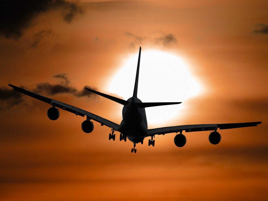 avion-voyage-1024x768 8 astuces techno ou informatique de 2018 qui vous serviront encore en 2019
