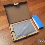 batterie-vinsic-11-150x150 Test de la batterie externe 15000 mAh de Vinsic