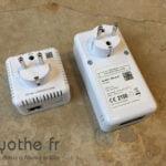 devolo-dlan-550-adaptateurs-verso-150x150 Test de l'adaptateur CPL dLAN 550 WiFi de Devolo. En un mot : simplicité !