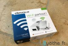 devolo-dlan-550-boite-218x150 Home