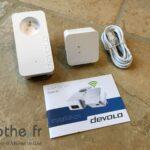 devolo-dlan-550-kit-150x150 Test de l'adaptateur CPL dLAN 550 WiFi de Devolo. En un mot : simplicité !