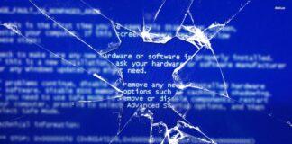 Infographie : les meilleures excuses des utilisateurs à leurs informaticiens